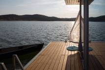 friday-floatwing-deck-via-smallhousebliss