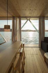 friday-floatwing-ldk3-via-smallhousebliss